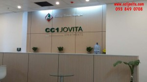 cc1 jovita happy city mobile (40)